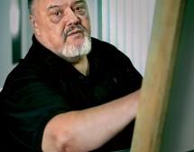 """Григор Бояджиев: Думичката """"богат"""" идва от бог"""