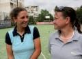 Даниела и Елена – за честта на хокея