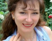 Ирена Рельовска-Бартън: Миналото може да се пренапише