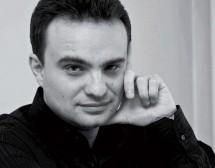 Димитър Тенчев: Девствеността не е порок
