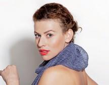 Ева Тепавичарова: Нужен е мощен нагон, за да си творец
