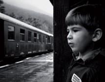 4 фотографки, които умеят да разказват истории.