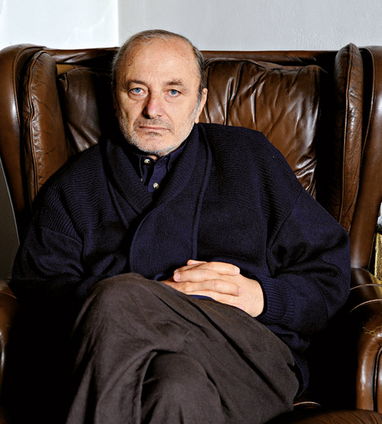 Д-р Николай Михайлов: Позитивното мислене е метафизика за домакини
