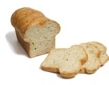 Gluten-free е новото fat-free