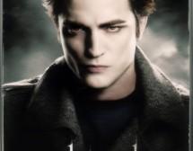 Търси се… вампир