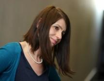 Йешим Устаоглу – режисьорката, която събужда