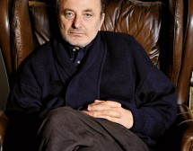 Д-р Николай Михайлов: Мачизмът плаче за женски реванш
