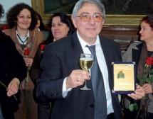 Хайгашод Агасян – композиторът с магнетофон в главата