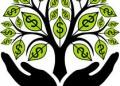 Пари в първо лице. Редактиране на реалността