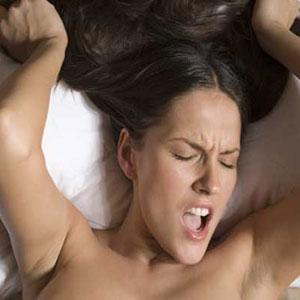 Sex FAQ. Изгубени в превода на оргазма?