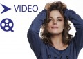 """Теодора Духовникова. Видео от сесията за """"Жената днес"""""""