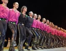 """""""Огънят на Анадола"""", най-популярната турска танцова трупа, в София на 8 декември"""