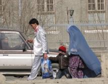 Kabul by Heart
